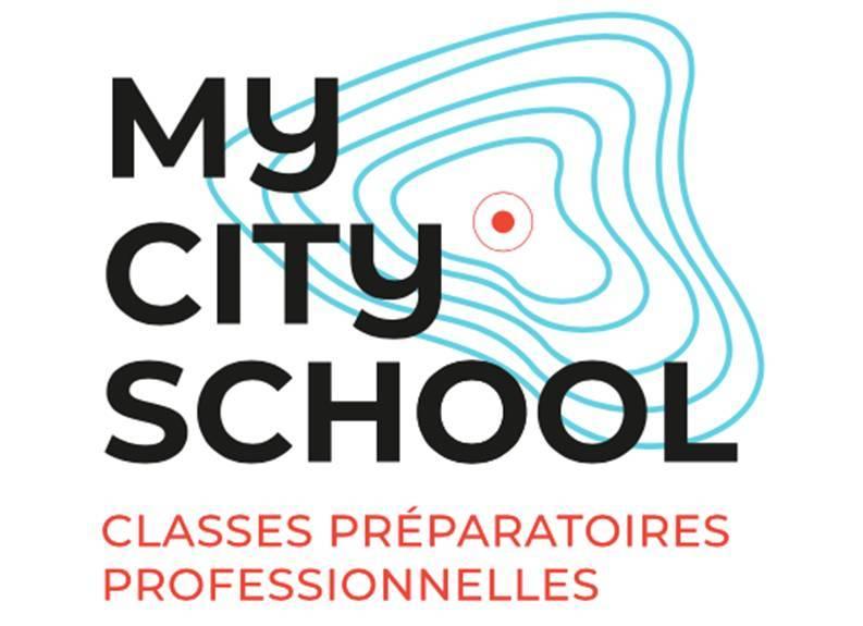 2020 10 My City School